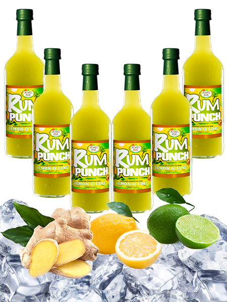 Jewel Isle Pack-6-Lemon_Lime_750ml