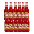 Tropical Rum Punch - 12 pack