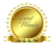 Award Winning Rum Punch by Jewel Isle