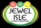 Jewel Isle Rum Punch
