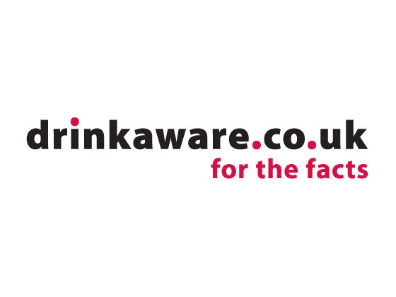 Drinkaware UK - Please Drink Responsibly