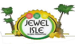 Jewel Isle Rum Punch Logo